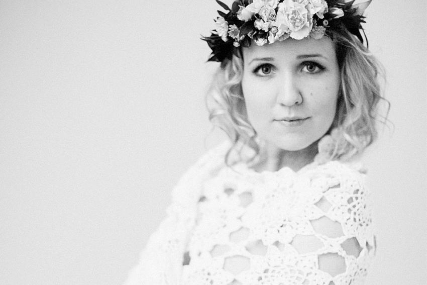 Bröllopsfotograf i Dalarna - Fotograf Elsa Wiliow Borlänge, Dalarna