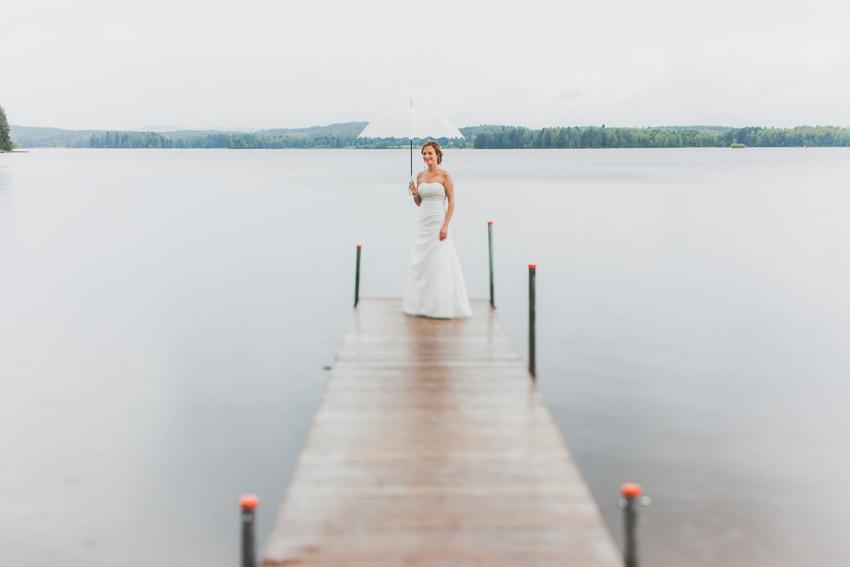 Emma & Martin, bröllop i Haganäs – Bröllopsfotograf Elsa Wiliow, Borlänge, Dalarna