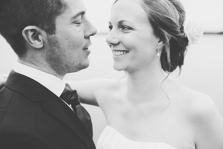 Bröllopsfotograf Elsa Wiliow - Borlänge, Dalarna