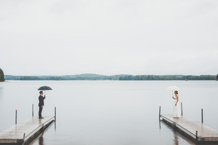 Bröllopsfotograf Elsa Wiliow - Haganäs, Dalarna