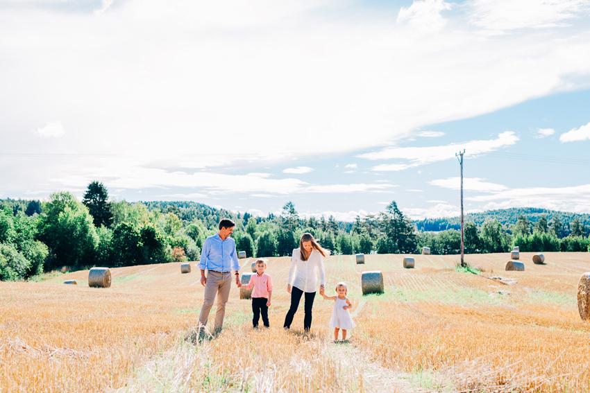 familjefotografering_storaskedvi_dalarna_2016_001