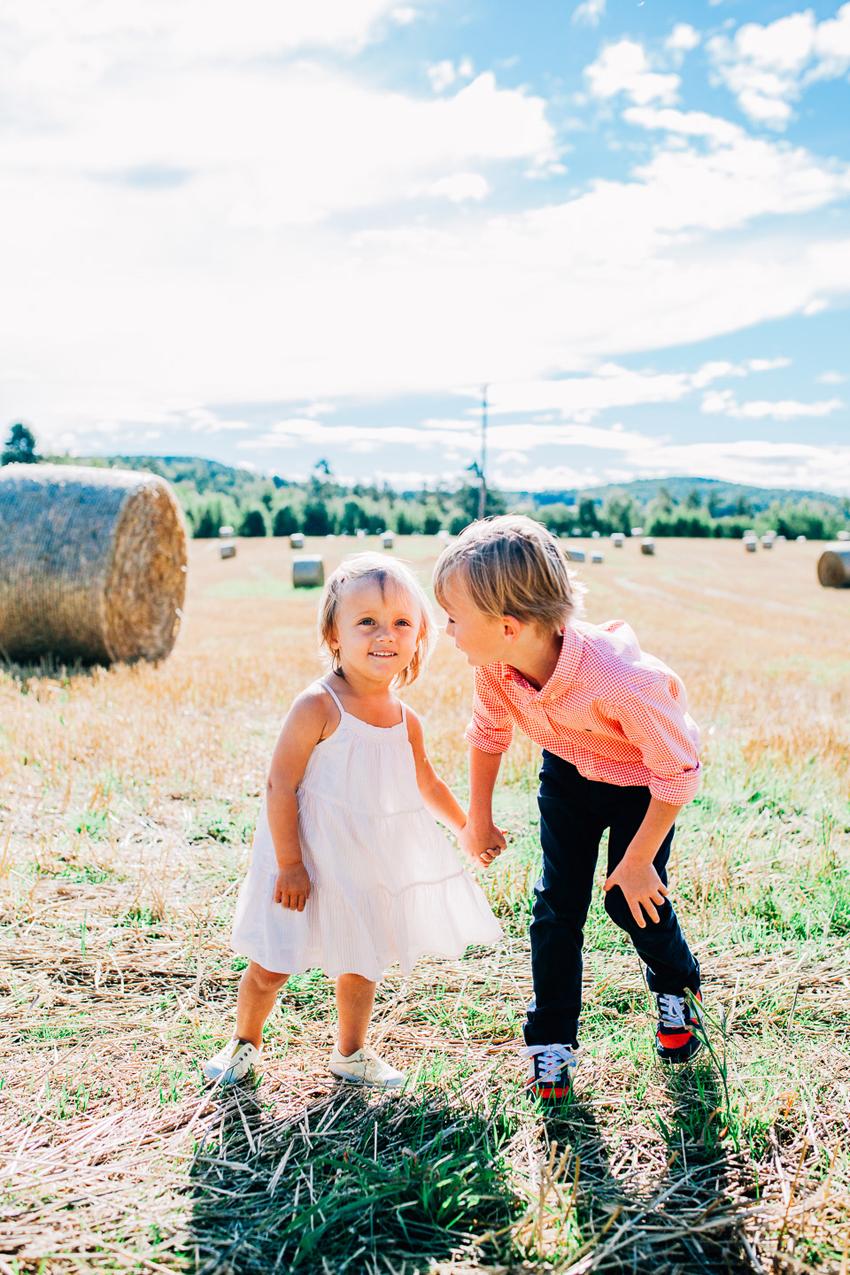 familjefotografering_storaskedvi_dalarna_2016_009
