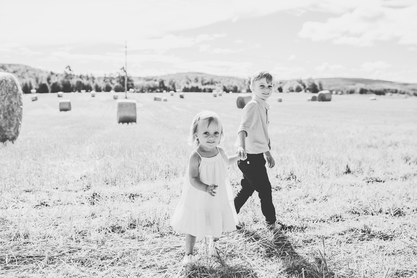 familjefotografering_storaskedvi_dalarna_2016_011