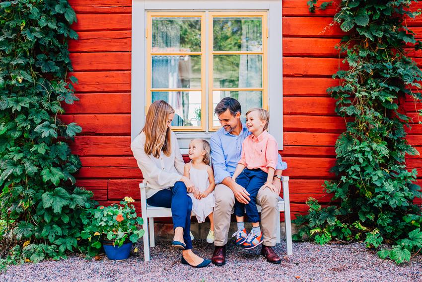 familjefotografering_storaskedvi_dalarna_2016_019